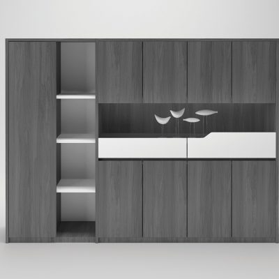 Axis-Series_Filing-Cabinet-front-scaled-1.jpg