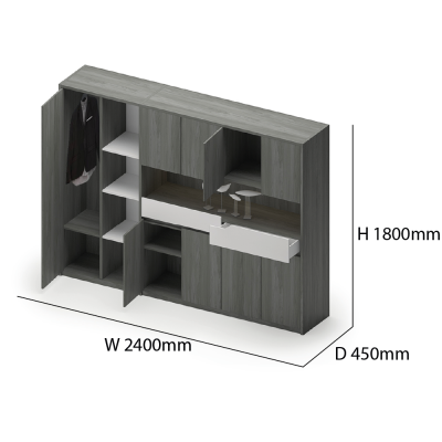 Euro-Bench_Axis_Filling-Cabinet_Dim_080221.png