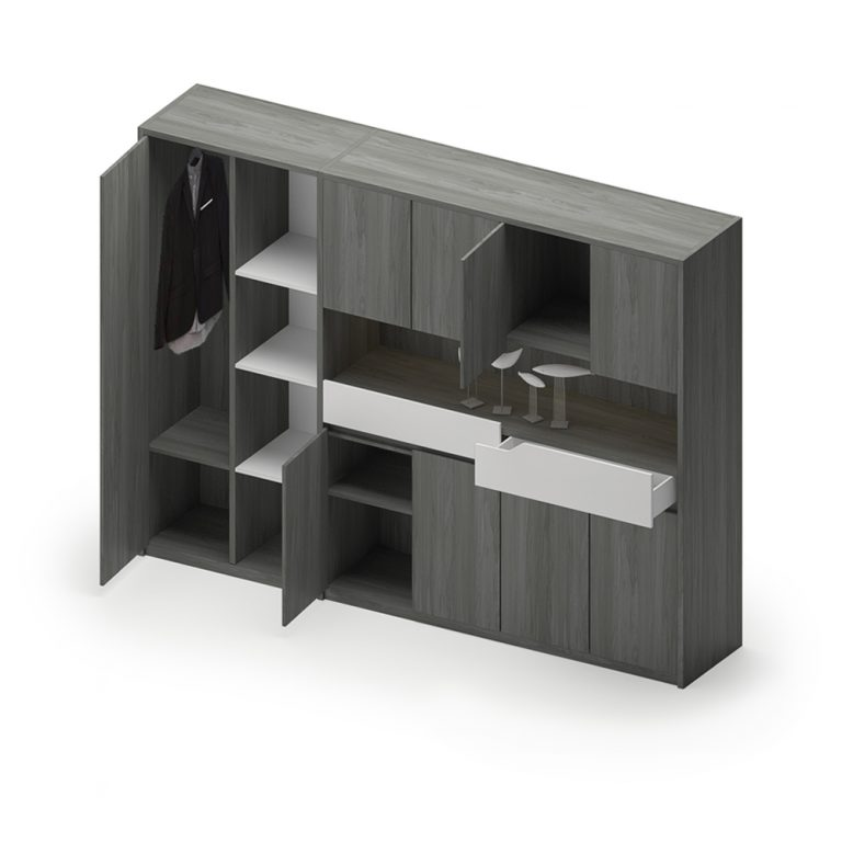 Euro-Bench_Axis_Filling-Cabinet_Iso_150121.jpg