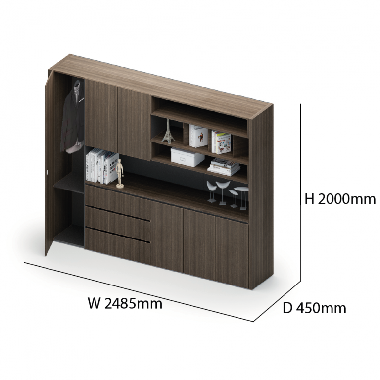 Euro-Bench_Ultimate_Filing-Cabinet_Dim_150121.png