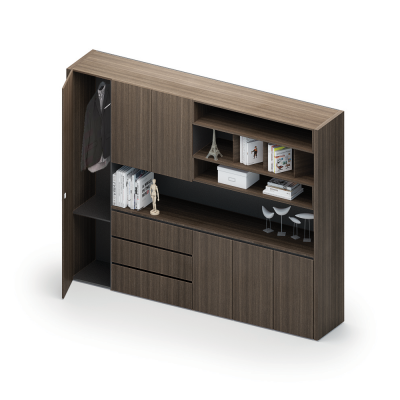Euro-Bench_Ultimate_Filing-Cabinet_Iso_150121.png