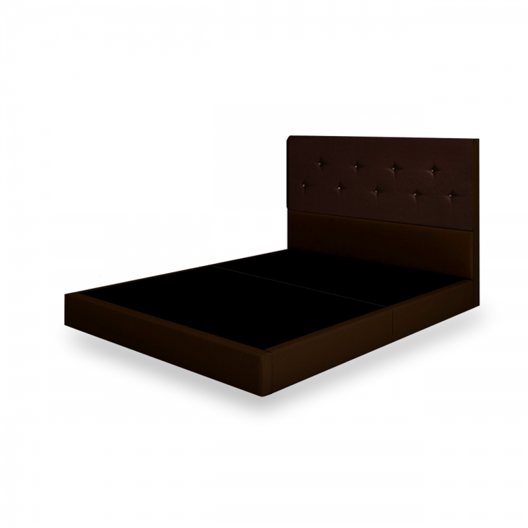 PRB-3124_Bed-Frame_King_Iso_060421.png