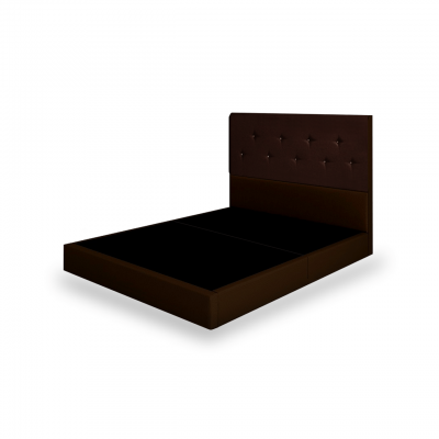 PRB-3124_Bed-Frame_Queen_Iso_060421.png