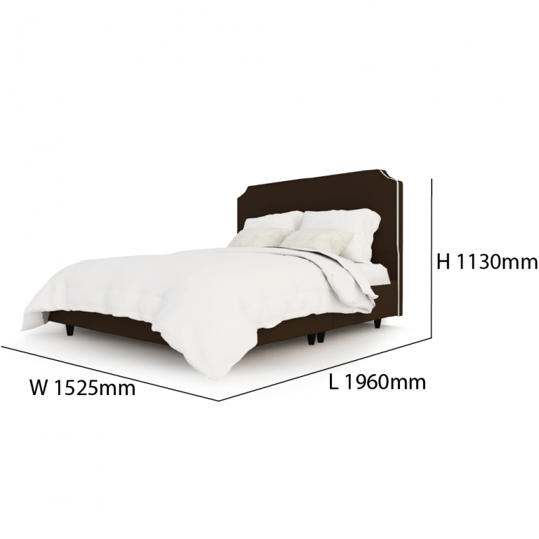 PRB_PRB-3121_Bed-Frame_Queen_Dim_260121.png