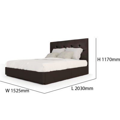 PRB_PRB-3124_Bed-Frame_Queen_Dim_270121.png