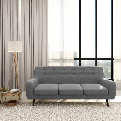 S036_3-Seater-Sofa-_lifestyle_Grey_Front.jpg