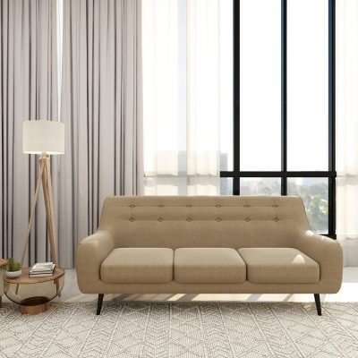 S036_3-Seater-Sofa-_lifestyle_Saddle-Brown_Front.jpg