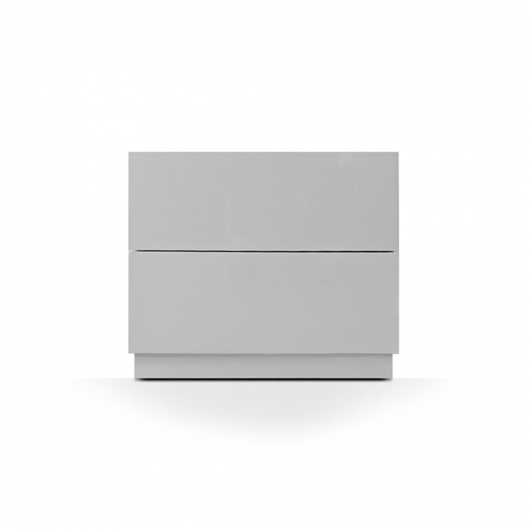 SH_SH-128_Side-Table_Front_250121.png