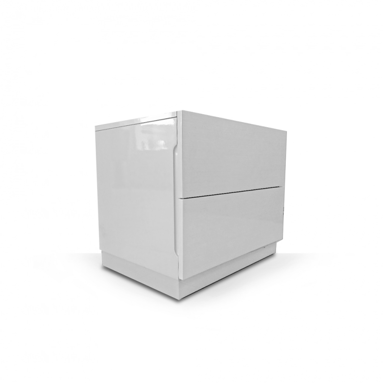 SH_SH-128_Side-Table_Iso01_250121.png