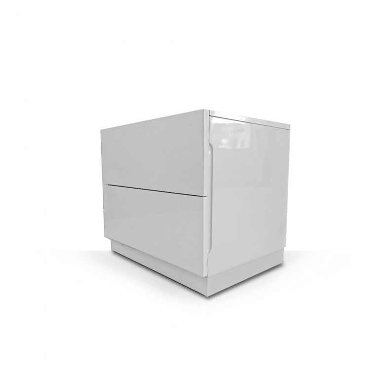 SH_SH-128_Side-Table_Iso02_250121.png