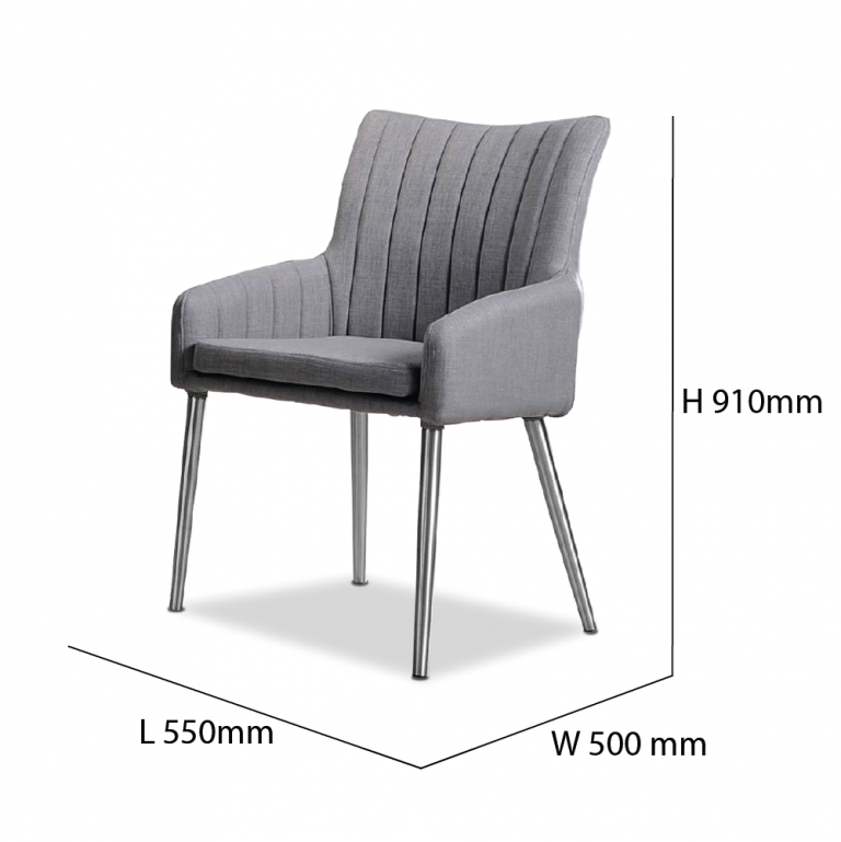 STARHUB_C-4563-S_DINING-CHAIR_ISO-VIEW_DIMENSION_210113.png