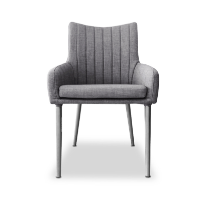 STARHUB_C-4563-S_DINING-CHAIR_SINGLE-SKU_FRONT-VIEW_210113.png